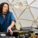 DJ_YOGURT72