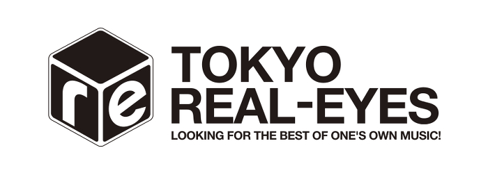 J-WAVE・TOKYO REAL-EYESでの藤...