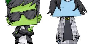 HJ_Character_mini