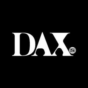 DAXlogo